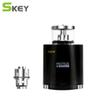 Newest Aspire Proteus E-hookah Updated Kit With 18ML Updated Proteus Tank Penta coils 0.16ohm Proteus Updated version E hookah Original