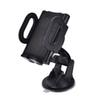 High Quality Car Air Vent Mount Cradle Holder Stand for Mobile Smart Cell Phone GPS