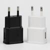 5V 2A 1A AC USB Port Power Wall Charger 2 Amp Adapter Travel US EU Plug For Samsung Wall Charger