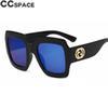 C2 azul