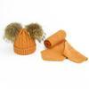 OrangeCH.HS2p