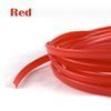 أحمر 1