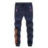 MT201 Blue Pant