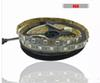 5050 LED Strip 60leds m 5M 300leds IP20 Non-Waterproof Warm White White Red Blue Yellow Green RGB Ribbon for Home Decoration LLFA