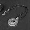 Amulet Necklace
