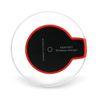 Cargador Black-Wireless