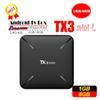TX3 MINI-L S905W 1G / 8G