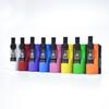 Original imini Thick Oil Kit Built-in 500mAh Battery Box Mod 510 Thread 0.5ml 1.0ml Liberty V1 Tank Cartridge Vaporizer Kits Authentic TZ788