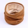 Tamaño del anillo