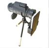 HD high light level night vision upgrade 35X50 available mobile phone bracket single telescope