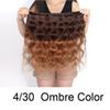 4/30 Ombre Color