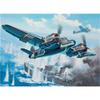 5D Diy Diamond Painting Airplane Cross-stitch Fighter 3D Photo Full Square Diamond Embroidery Needle Rhinestone Mosaic Crafts Decoration
