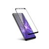 6D Curved Tempered Glass screen protector For Samsung Galaxy Note 9 Edge S9 S8 Plus Note 8 Screen Protector S7 Edge Plus S8 S9 Glass