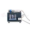 6 bar shockwave pneumatic therapy for Achilles Tendonitis erectile dysfunction
