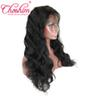 8A Grade Unprocessed Brazilian Human Hair Wigs Natural Hairline Lace Front Human Hair Wigs Body Wave Virgin Hair