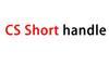 Shorthandle CS