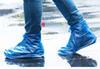 Azul (tamaño EUR 34-44)