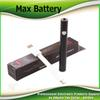 Authentic Amigo Itsuwa Preheating Max Battery 380mAh Adjustable Voltage Thick Oil Vaporizer Pen Special Vape 510 Thread 100% Genuine