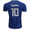10#TSUBASA