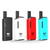 1pc Airis Diamond V11 Kit Vaporizer Kit 280mAh Auto Battery Mod Vape Pen Kits With G2 Thick Oil G2 Cartridges Free Shipping