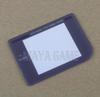New plastic shell protector case cover Screen Lens for GameBoy GB classic replacement screen