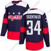 34 Jonas Siegenthaler