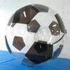 2M كرة القدم