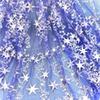 Kraliyet mavisi