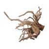 Tamanhos de mistura 0-35cm