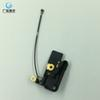 GPS Antenna Signal Flex Cable for iPhone 6 Plus 5.5 inch 6P Wifi Cover Bracket Replacement Parts