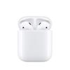 For iPhone Bluetooth headphone with tap siri function automatically connection compatible for iphone android bluetooth wireless earphone