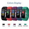 ID115 Plus_Mix Renkleri