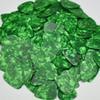 İnci yeşili