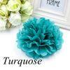 Turquose