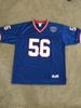 Cheap custom Lawrence Taylor Football Jersey Stitch customize any number name MEN WOMEN YOUTH XS-5XL