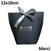 블랙 메르시 12 * 10cm