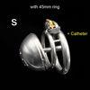 S-45mm anillo