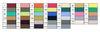 Landschaft 40 Farben