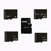 100% Real Capacity Micro SD Card Genuine 1GB 2GB 4GB 8GB 16GB 32GB 64GB Memory TF Card & Adapter for Cell Phone MP3 4 Tablet PC