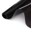 Window Tint Film Roof Film Black 15% VLT 50cmx6m Roll Car for Auto House Commerci