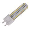 High lights G12 LED Bulb 10W led Corn Bulb Lamp (equivalent to 70W G12) Warm Daytime Natural Cool AC210-240V