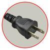 US plugs