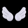 New Angel Wing Wall Sticker for Car or Home Perfume Fragrance Air Freshener Drop Shipping