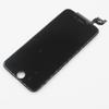 10 pcs lot black white replacment for iphone 6s lcd screen display assembly with good 3d touch