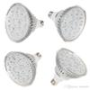 traic dimmabe par led light bulbs par20 3*3W 5*2W par30 7*2W 9*2W par38 12*2W 15*2W LED spotlight dimmable function