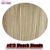 # 613 Bleach Blond
