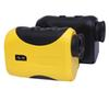 range finder golf with unit swich  low price for promotion for golf or hunting 380 yard