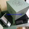 watch Box about 1.77kg original trademark box royal oaks bin With certificate book watches box 01