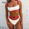 KGFIGU Women sets for beach 2018 summer camis and shorts sets sexy holiday wear two pieces matching womens clothing