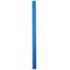 12 * 215mm القش على التوالي الأزرق